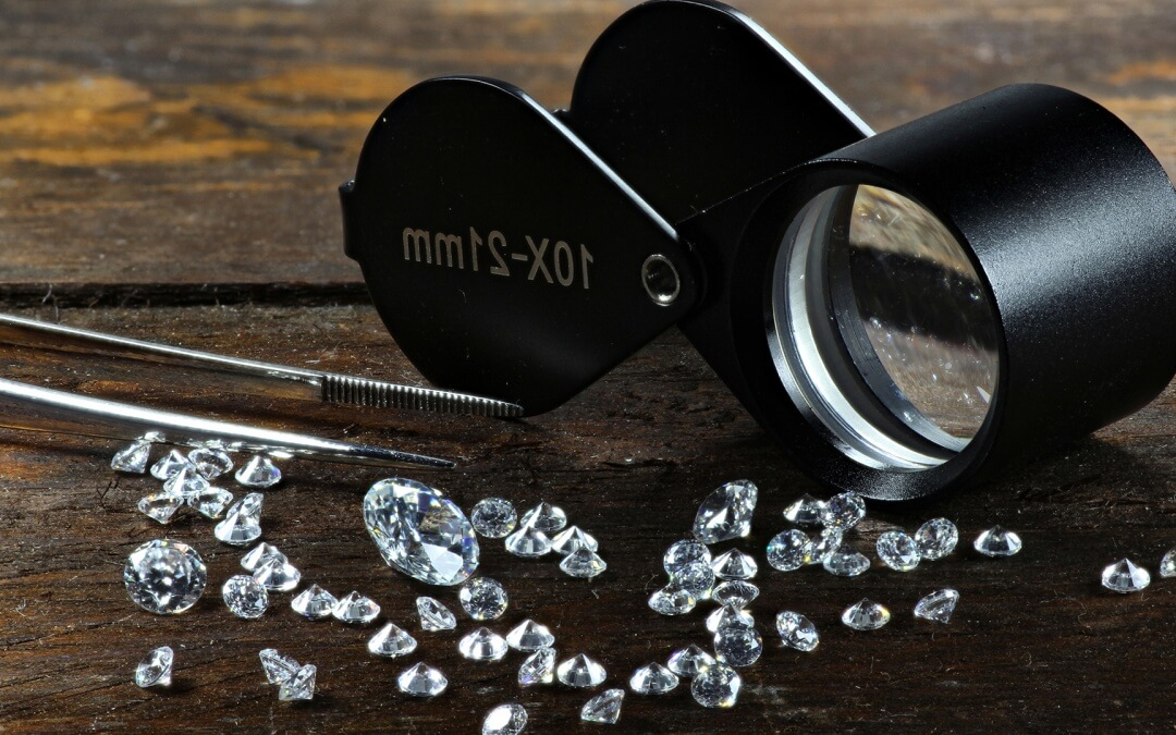 5 Tips on How to Find Reliable Diamond Buyers in Austin Texas