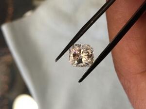 Diamond and Jewelry appraisals