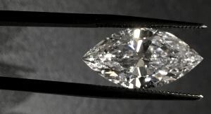 Diamond Buyer Reviews