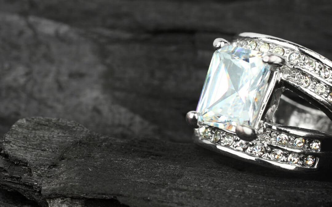 Easy Diamond Care Guide