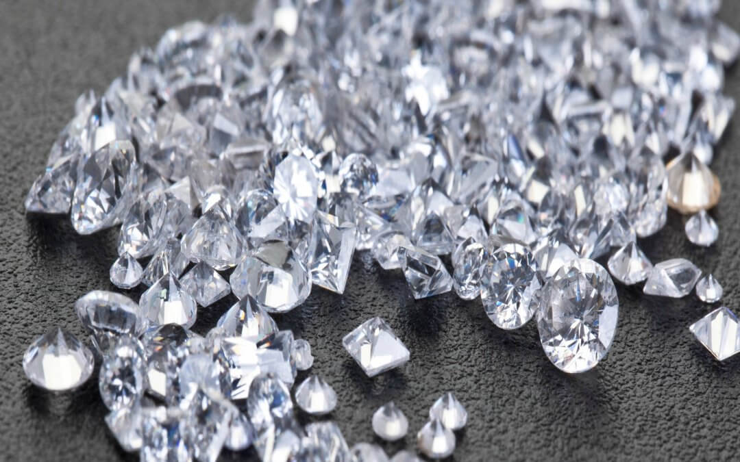 The World's Most Expensive Diamonds – The Shocking Truth