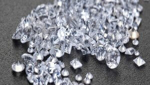 worlds-most-expensive-diamonds