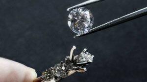 diamond-industry-career