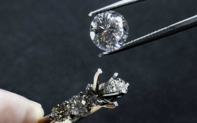 Everything You Need To Know About A Career In The Diamond Industry