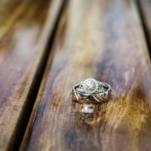 How to spend the money from selling diamonds after a divorce - MI Trading - Austin Diamond Buyer