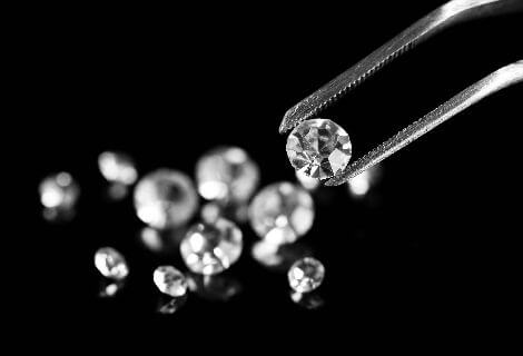 Jourdanton, Texas diamond and jewelry buyers