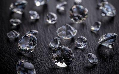 How To Spot A Fake Diamond: Myths, Lies, And Reality