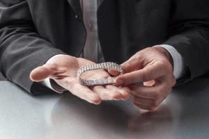 Understanding Jewelry and Diamond Appraisals