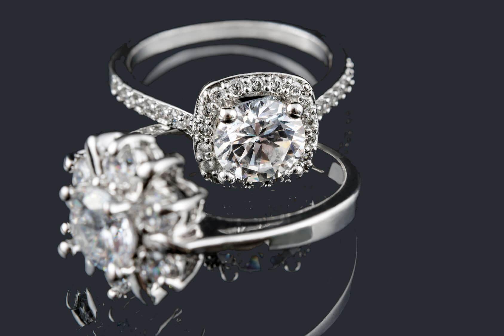 M I Trading Llc Premier Austin Diamond Buyer