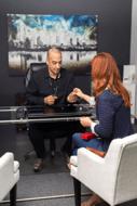 How To Sell Diamond Jewelry Austin - MI Trading