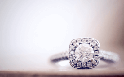 Free Yourself From Your Past: Sell Your Old Engagement Ring Today